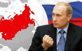 Гроші закінчаться в цьому році: Росії дали прогноз щодо протестів