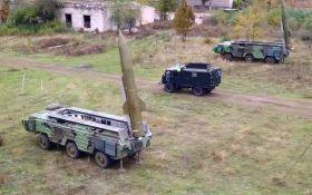 Грозный комплекс: ВСУ показали самое мощное украинское оружие