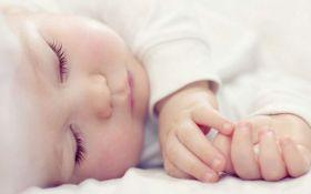 Як легко та просто заснути - найефективніші поради