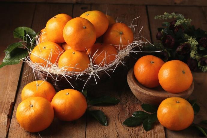 Как сделать талию тонкой и восстановить печень с помощью одного фрукта (1)