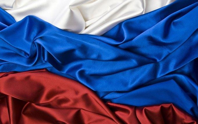 У Росії озвучили сценарій неминучого розвалу РФ