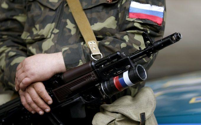 НаДонбассе русские кадровые военные ограбили дом иизнасиловали женщину агентура