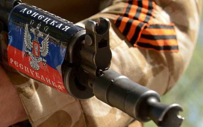 Врут и сами забывают: боевиков ДНР поймали на протухшем фейке