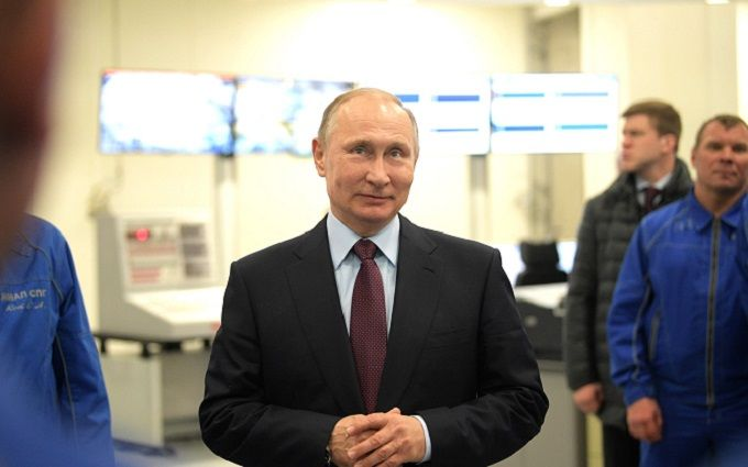 Путин шокировал мир новым бесстыдным предложением - что случилось