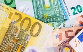 Курс валют на сьогодні 14 листопада: долар дорожчає, евро дорожчає