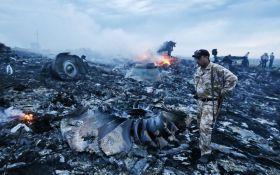 У Порошенка викрили Росію в новому фейку про загибель MH17