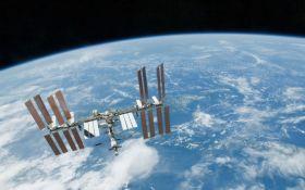 Space X в 2019 году планирует запустить первый интернет-спутник