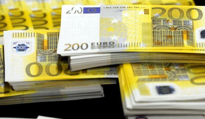 Парламент України повинен затвердити ще 5 законів для отримання коштів від ЄС
