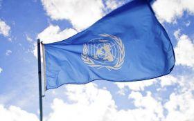 Безпрецедентна мілітаризація: в ООН виступили з тривожною заявою щодо Криму