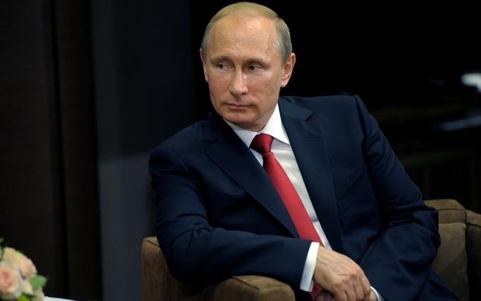 Путін і не тільки: список переможців і переможених від виходу Британії з ЄС