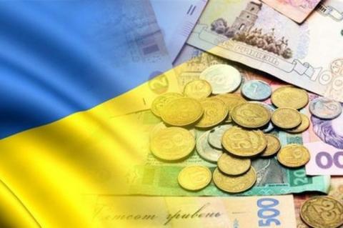 Базова інфляція в Україні у вересні прискорилася до 3% (1)