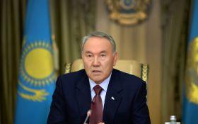 Президент Казахстана госпитализирован: стали известны детали