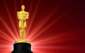 """На """"Оскар"""" претендует рекордное количество иностранных фильмов"""
