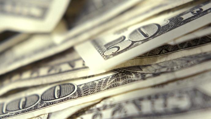 Курс валют на 15 січня