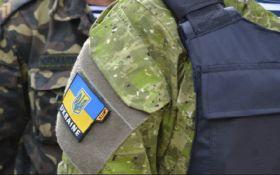 В Житомирской области произошла трагедия с украинским военным