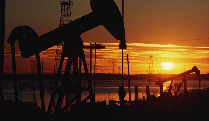Іран подвоїть кількість експортованої нафти