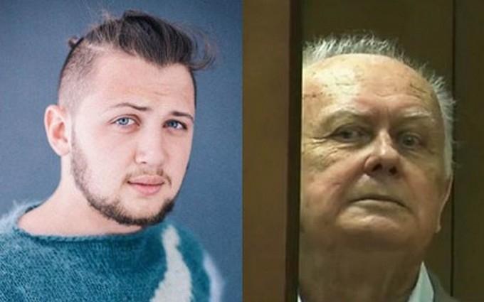 У Путіна оприлюднили його рішення щодо українських в'язнів