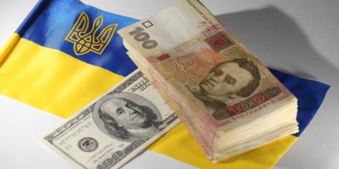 Міністр фінансів закликала кредиторів подвоїти фінансову допомогу Україні