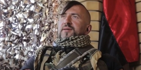 Застреливший певца Слипака боевик ДНР убит - соцсети