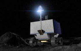 NASA готовит новую миссию на Луну - что о ней известно