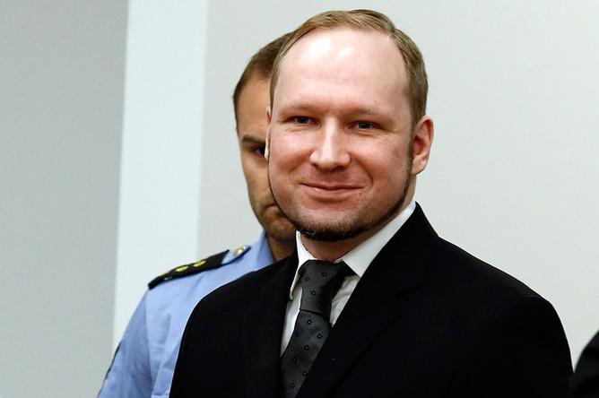 У війні з Росією для України все не безнадійно - політемігрант з РФ (2)