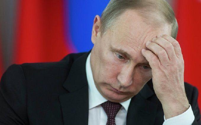 Разговор Порошенко с Трампом: в сети сделали интересное замечание о Путине