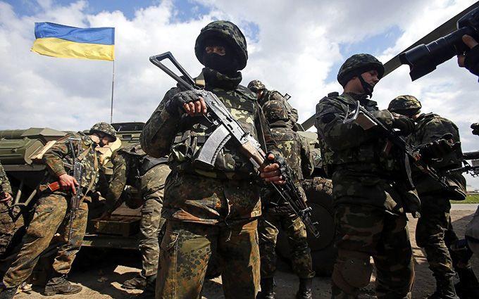 Загострення на Донбасі: в Україні помітили добрий знак