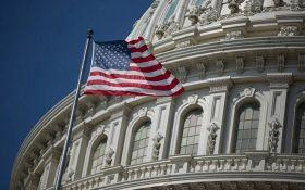 Змусити Росію відповісти за агресію проти України: США прийняли дві важливі резолюції
