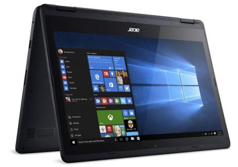 Acer анонсувала моноблок з акумулятором і планшетний ноутбук (3)