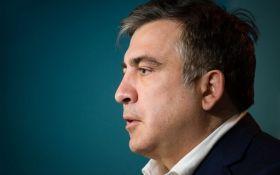 Суд Грузії заочно засудив Саакашвілі до позбавлення волі