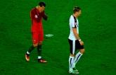 Португалия разочаровала во втором матче Евро-2016: опубликовано видео