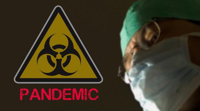 Чем угрожает отказ от жесткого карантина: эпидемиологи оценили последствия (2)
