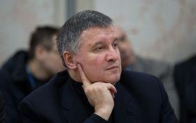 Аваков заявил, что есть план быстрого освобождения Донбасса