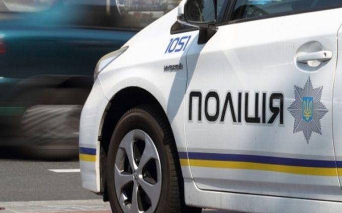 Співпрацю поліції з тітушками в Дніпрі 9 травня вивчає слідство - Луценко
