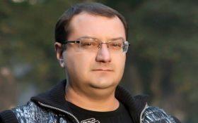 Вбивство адвоката Грабовського: журналіст розкрив гучні деталі