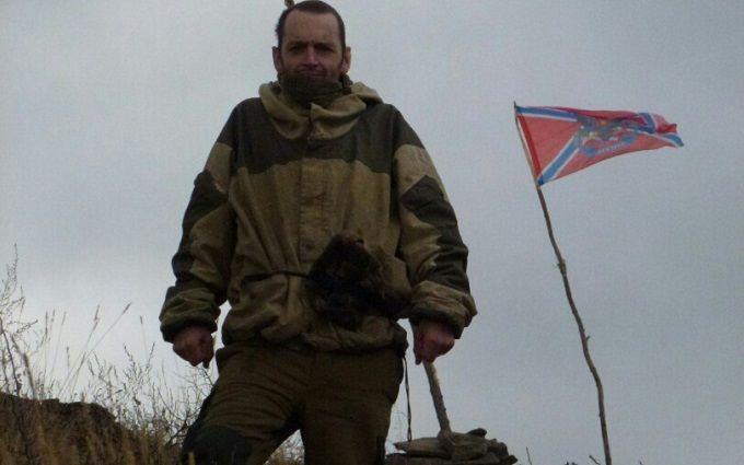 У Великобританії прийнято гучне рішення по найманцю, який воював за ЛНР