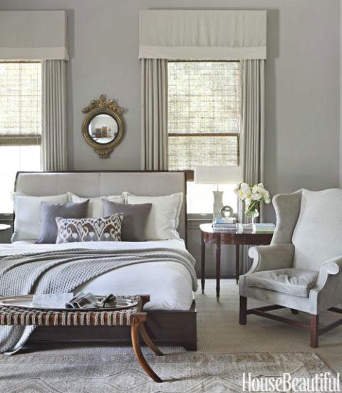 Як колір спальні може змінити ваше життя: поради психологів (8)