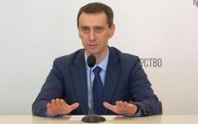 В Минздраве срочно обратились к украинцам с предупреждением - что случилось