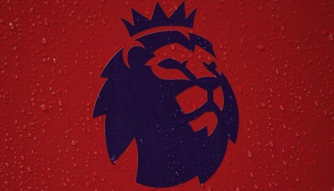 Три игрока Манчестер Юнайтед претендуют название лучшего игрока АПЛ вконце лета