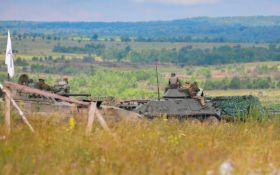 Командование разоблачило коварные планы оккупантов на Донбассе - что известно