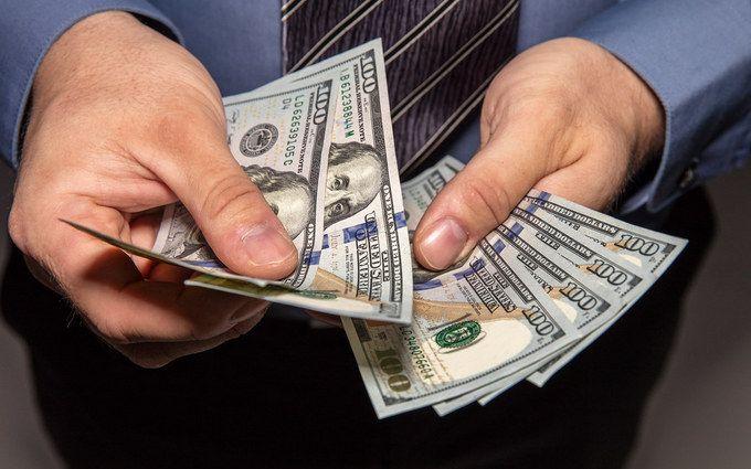 В Кабмине сделали шокирующий прогноз курса доллара на 2020 год