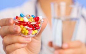 Минздрав планирует бесплатно выдавать лекарства от депрессии