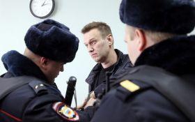 У Москві затримали відомого опозиціонера і його соратника