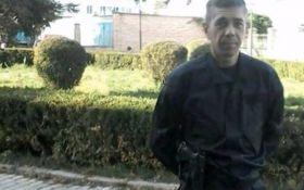 Под Киевом убили ветерана АТО: появились подробности