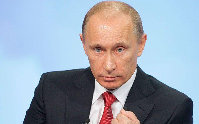 Путіну так комфортніше: в Росії пояснили гучну рокіровку в Кремлі