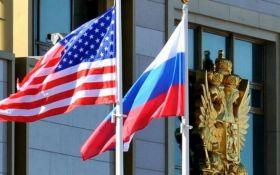 Масштабные санкции против России: Минфин США выступил с неожиданным заявлением