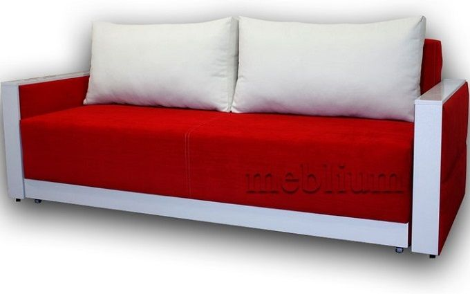 MEBLIUM: Как правильно выбрать диван для дома?