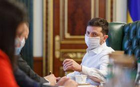Вже все готово - у Зеленського повідомили українцям прекрасну новину