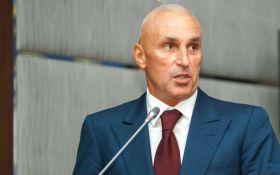 """Ярославський намагається провернути з """"Промінвестбанком"""" таку схему, як з ОПЗ, - експерт"""