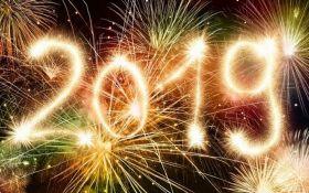 Как празднуют Новый год в странах Европы: интересные традиции и отличия от Украины